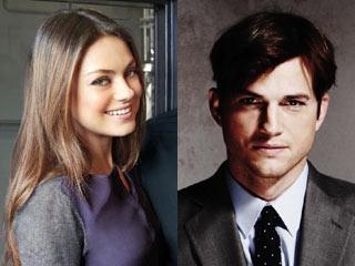 Ashton Kutcher news - NewsLocker