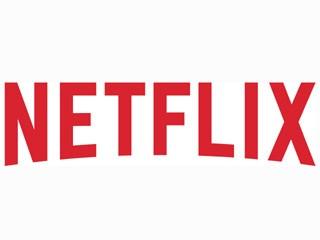 PRNewsFoto / Netflix, Inc.